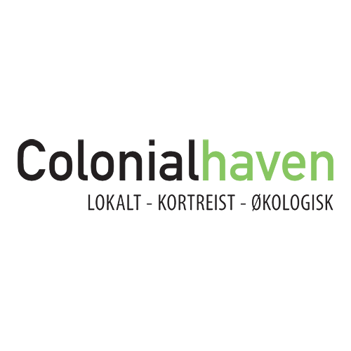 Colonialhaven as