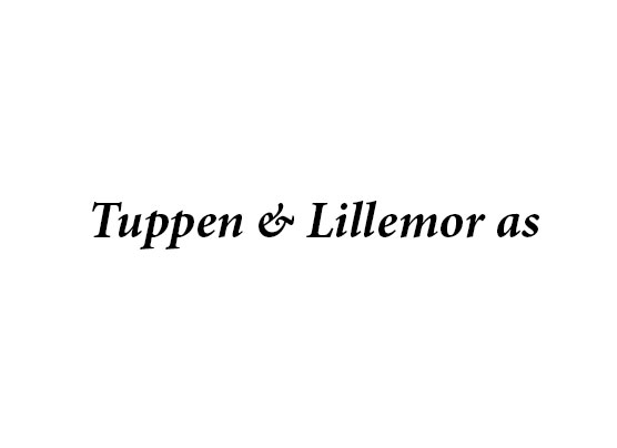 Tuppen & Lillemor as